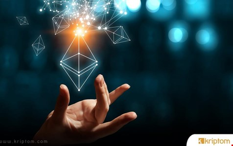 Ethereum'da Bu Seviyeler Konsolidasyona Neden Olabilir