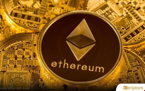 Ethereum'da Bugün Hangi Seviyeler İzlenmeli?