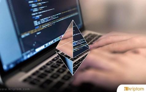 Ethereum'da Yeni Teklif: ETH Zorluk Bombası Yok Edilsin