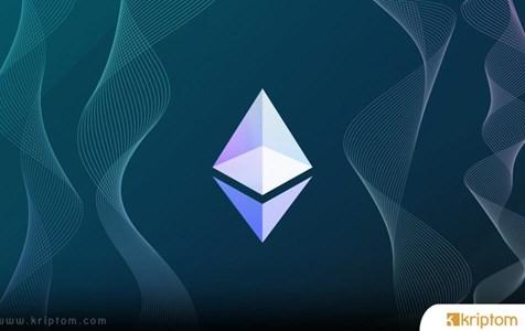 Ethereum'da Yükselen Piyasa Faaliyeti Fiyata Etki Edecek mi?