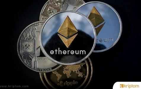 Ethereum'da Yükseliş Devam Edecek mi?