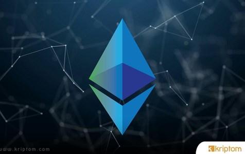 Ethereum (ETH) 2.0 Açıklamalı Şartname Yayınlandı: İşte Yenilikler