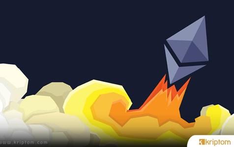 Ethereum (ETH) 2.0 Ödüller ve Cezalar ConsenSys Tarafından Açıklandı