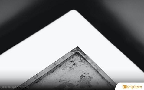 Ethereum, Eylül Ayından Bu Yana İlk Kez 210 Dolara Yükselebilir