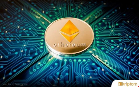 Ethereum Fiyat Analizi: Boğalar Harekete Geçecek mi?