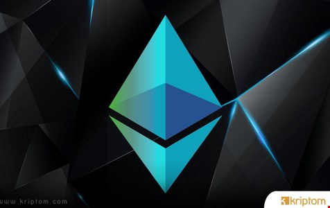Ethereum Fiyat Analizi: ETH 230 Dolardan Düşse de Hala Boğa Durumu Hakim