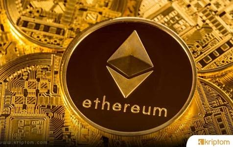 Ethereum Fiyat Tahmini: ETH Şubat Sonuna Kadar 250 $'a Ulaşabilecek mi?