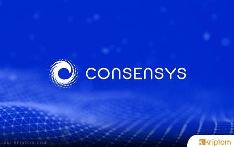 Ethereum Geliştirme Firması ConsenSys Personelinin Yüzde 14'ünü İşten Çıkardı