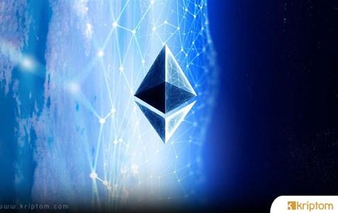 Ethereum Geri Çekilirken Yatırımcılar 38 Milyon Dolarlık Dai İşlemi Gerçekleştirdi