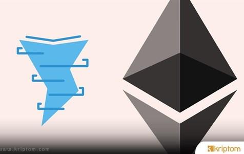 Ethereum Gizlilik Protokolü, Tamamen Değişmez Sözleşmelerle Çığır Açıyor