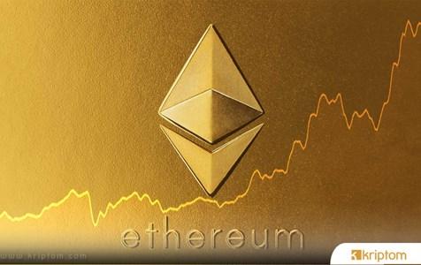 Ethereum Haftalık Fiyat Analizi: ETH Kilit Desteği Tutabilecek mi?