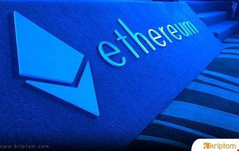 Ethereum Kararsız Görünüyor: Ethereum İçin Daha Fazla Konsolidasyon mu Yoksa Dik Düşüş mü Söz Konusu?