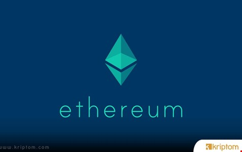 Ethereum Kayıpları Düzeltti – Sırada Hangi Seviyeler Var?