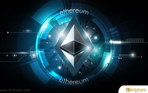 Ethereum Long Pozisyonları Hızlı Bir Şekilde Artmaya Devam Ediyor - Dikkate Alınacak Faktörler