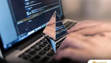Ethereum madenciliği nasıl yapılır?