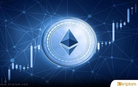 Ethereum S2F Modeli Gelecekteki Kıtlığı ve Enflasyonu Öngörüyor