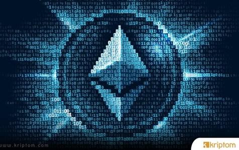 Ethereum Token, Perakende Dev Nike için Kripto Para İadesi Ödüllerine Güç Veriyor