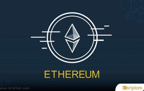 Ethereum'un Bletchley Endeksi, Şubat Ayı İçin % 25 Olumlu Getiri Sağladı