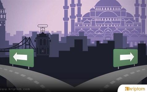 Ethereum'un Ölçeklendirilebilirliğinin İstanbul Güncellemesi Nedeniyle 2.000 Kat İyileştirme Potansiyeli Var