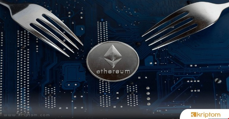 Ethereum'un Sözleşme Başarısızlığı Oranı İstanbul Hard Forku'ndan Sonra Hızla Yükseldi