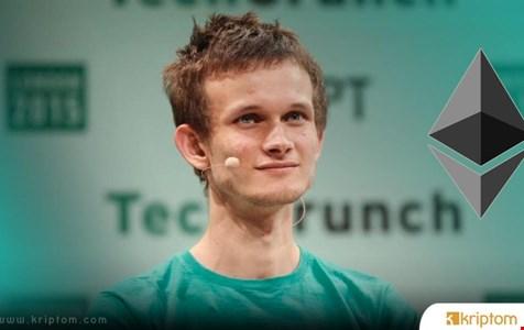Ethereum Yaratıcısından Şaşırtan Bitcoin Açıklaması