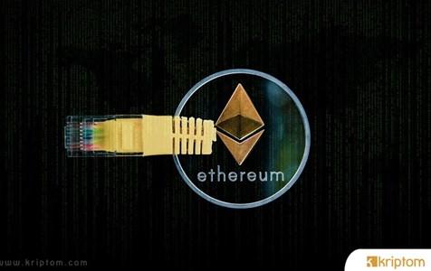Ethereum Yeni Bir Ralli İçin Hazır mı?