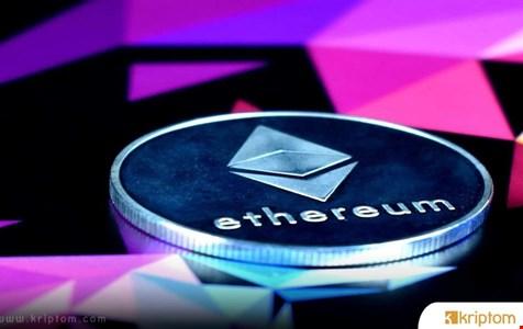 Ethereum Yükselişine Devam Ederken Popüler Altcoin de İvme Kazandı