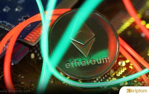 Ethereum Zorluk Bombasını Erteledi Ancak Kullanıcılar Hala Şüphe Duyuyor