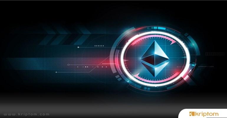 Ethereum'a Dayalı Gelecek Finansmanı: Bankalardan Kurtulun