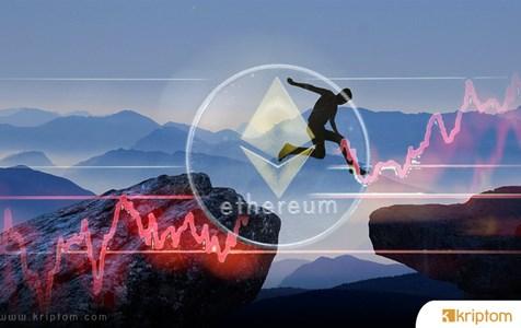 Ethereum.com'un Değeri : 10 Milyon $