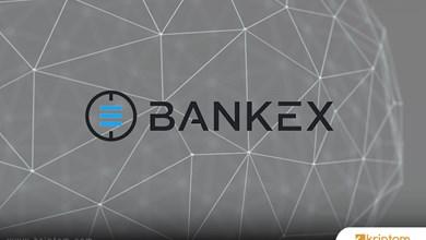 Ethereum'da BANKEX Devrimi