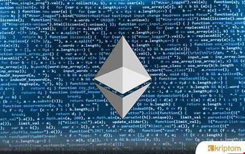 Ethereum'un Kritik Desteği Kırması Fiyatı Bu Seviyelere Kadar Taşıyabilir