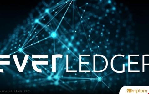 Everledger, Elmas Endüstrisi İçin Blockchain Tabanlı Karbon Dengeleme Sunuyor