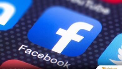 Facebook Blockchain Alanında Çalışacak Lider Bir Danışman Arıyor
