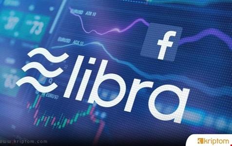 Facebook, Devlet Tabanlı Dijital Tokenları Destekleyecek