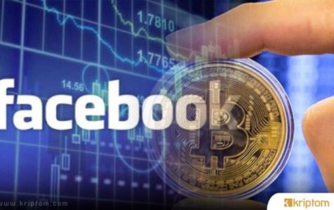Facebook Diem Derneği İsviçre'den ABD'ye Taşınıyor