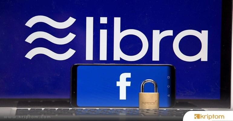Facebook, Düzenleyici Baskılar Nedeniyle Libra'yı Önümüzdeki Yıl Başlatabilir
