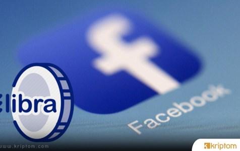Facebook Libra Lansmanından Önce İnsanlar Arasındaki Güvenini Artırmak Zorunda Kalabilir