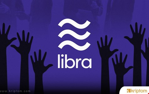 Facebook Libra'sının  Finansal İçeriği Mastercard'ın Beklentilerini Karşılayamadı