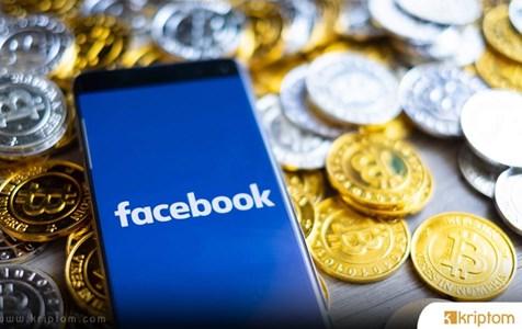 Facebook NFT Konusunda Bu Adımı Atabilir!