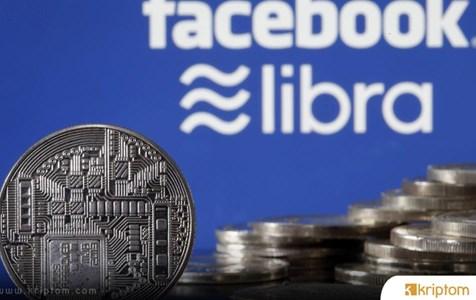 Facebook'un Calibra'sı Gelecekte Avustralya'nın APRA'sı Tarafından Denetlenebilir