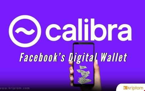 Facebook'un Calibrası Milyarlarca İnsana Ulaşmak İçin İki Pazarlama Uzmanı Arıyor