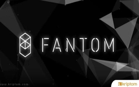 Fantom Coin Nedir? İşte Ayrıntıları İle FTM Coin