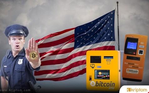 FBI Bilerek Bitcoin'e Karşı Savaş mı Açıyor?