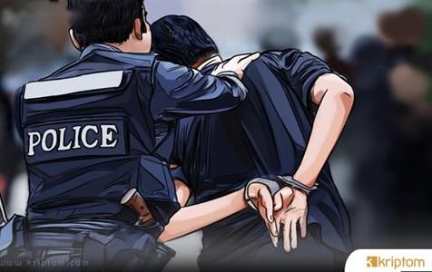 FBI Ethereum Geliştiricisini Tutukladı – Gerekçe İlginç