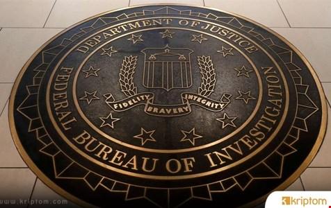 FBI Koronavirüs Odaklı Dolandırıcılık Faaliyetlerine Dikkat Çekti