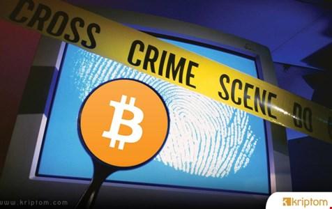 FBI: Kurbanlar Son Altı Yılda Fidye Olarak Bitcoin'de 144 Milyon Dolar Ödedi