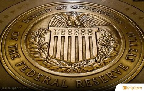 Fed Acil Koronavirüs Kredi Programına Bu Kuruluşları da Ekledi