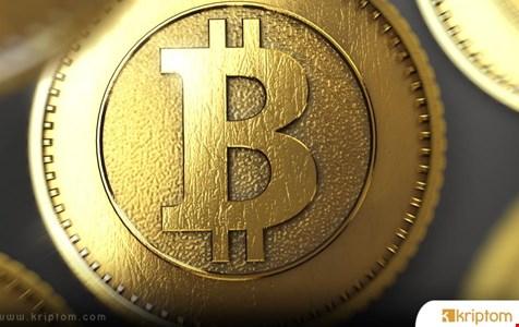 Fed, Finansal Piyasalara Bitcoin'in Piyasa Değerinden Daha Fazla Parayı Pompaladı