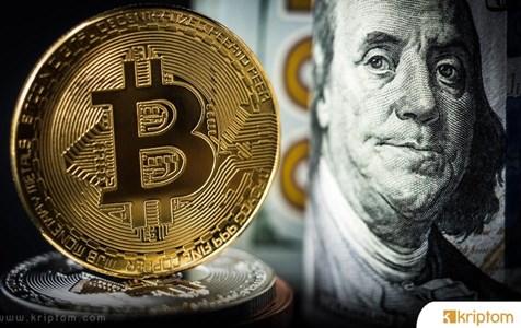 Fed'in Yeni Adımı Neden Bitcoin'e İhtiyacımız Olduğunu Gösteriyor